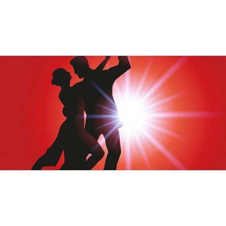 Festival de la danse